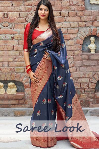Indian Paridhan USA
