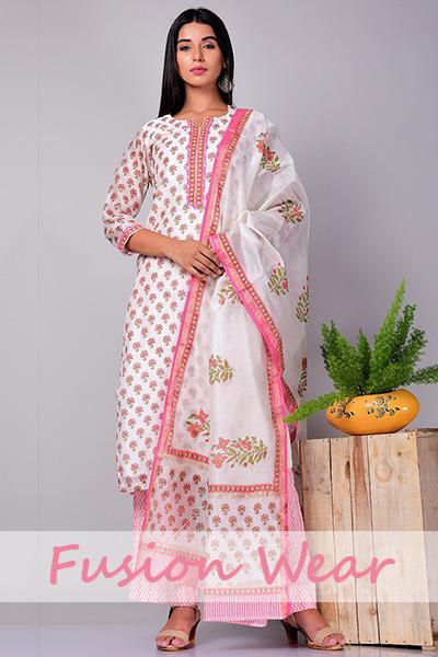 Indian Paridhan clothing