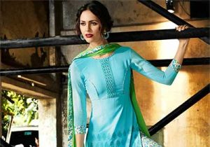 Top 4 Styling Tips for Daily Wear Casual Salwar Suits